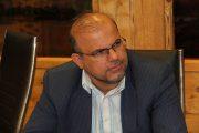 شهردار لاهیجان با اجرای برنامههای متفاوت و پرنشاط قدمهای خوبی برداشت / تداوم برگزاری برنامههای متنوع در راستای افزایش شورونشاط اجتماعی