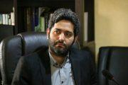 یک سوال از معاون شهردار رشت؛ مطمئنید در شهرداری تهران، پست ریاستی داشتید؟! + اسناد