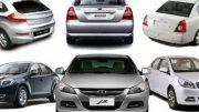سرنوشت خودروهای چینی در بازار ایران پس از تحریم …