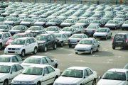 سایت ایران خودرو ازدسترس خارج شد/ امکان پیش خرید خودرو وجود ندارد