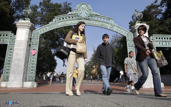 آمریکا 600x376 - حقایقی تکاندهنده از آنچه در دانشگاههای آمریکا و انگلیس میگذرد!