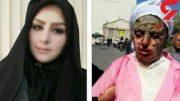 آخرین خبر از پرونده دختر زیبای تبریزی + عکس