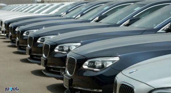 قاچاق خودرو تکذیب شد 730x400 600x329 - انهدام باند قاچاق خودرو در گیلان با دستگیری سه تبعه خارجی