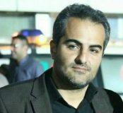 انتصاب دبیر حزب وحدت و همکاری ملی در استان گیلان