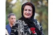 واکنش بازیگر زن به شایعه دستگیریاش در میهمانی شبانه