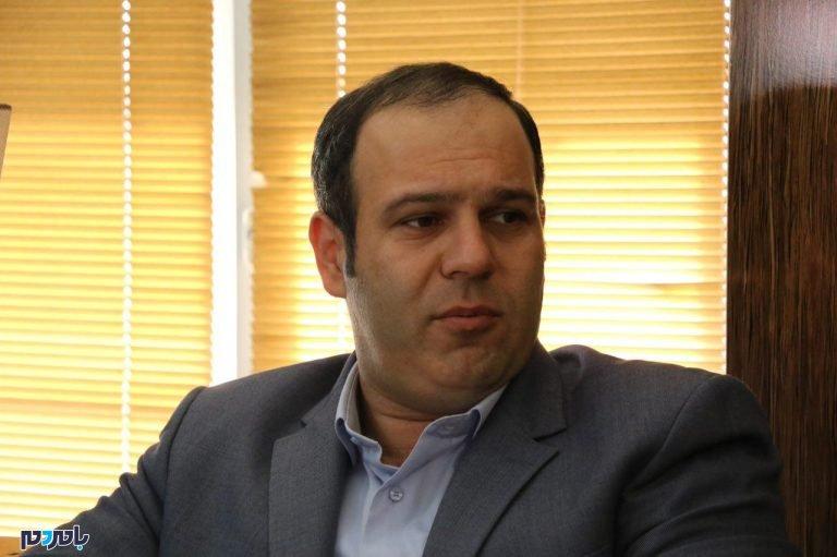 فراخوان نهمین جشنواره تئاتر خیابانی شهروند لاهیجان اعلام شد