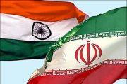 تصمیم سرنوشت ساز هند درباره تحریم های ایران