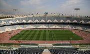 پخش بازی ایران و اسپانیا در ورزشگاه آزادی لغو شد