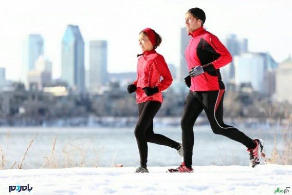 600x400 - تاثیر و اهمیت ورزش در زندگی افراد