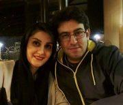 آخرین خبر از پرونده مرموز پزشک تبریزی + عکس