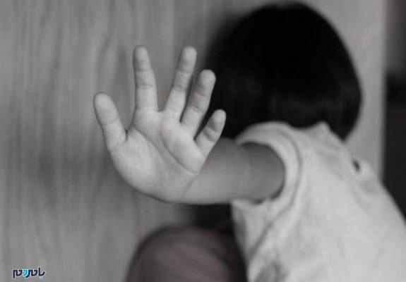 کودک آزاری تجاوز 575x400 - تجاوز معلم خصوصی به دختر جلوی چشم مادر در روزهای کرونایی