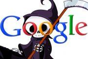 گوگل زمان مرگ شما را حدس میزند!