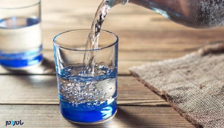 کم آبی بدن در هر سن با چه نشانه هایی بروز می کند؟