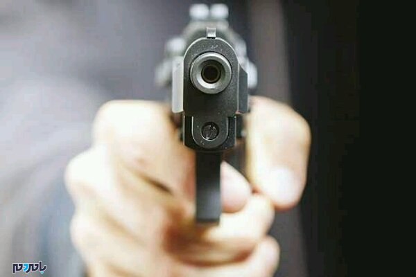 تیراندازی به سمت آمبولانس هلال احمر در کامیاران/ راننده آمبولانس کشته شد