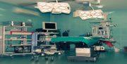 زنده شدن دختر جوان در بیمارستان مسجد سلیمان