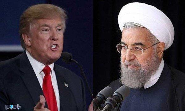 شورای امنیت به روحانی و ترامپ اخطار داد