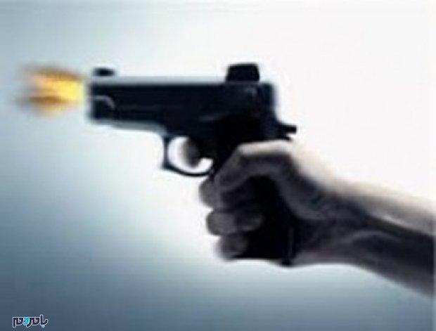 ترور مسلحانه سرپرست آموزش و پرورش قرچک + جزئیات