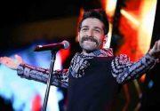 جزئیات خبر لب خوانی حمید هیراد در کنسرت