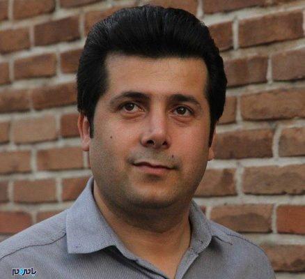 اله محسنی هوشیار 438x400 - اعضای شورای شهر رشت در ماراتنی دیگر