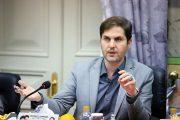 نیروهای سد معبر شهرداری رشت حمایت قاطع می خواهند