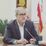شهردار رودسر در قبال سلامت شهروندان بی تفاوت است