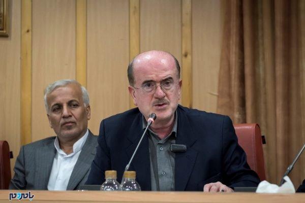 نماینده لنگرود 600x400 - آزادراه تهران-شمال تا ۵ سال دیگر نیز افتتاح نمی شود/ این پروژه در ۳۰ سال گذشته در حال اجرا و عملیاتی شدن بوده است
