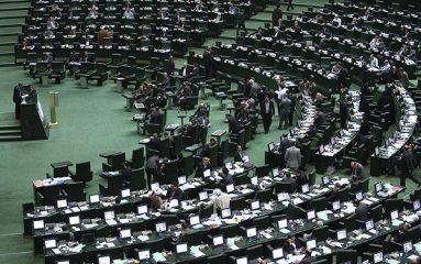 نمایندگی مجلس بیش از ۳ دوره متوالی ممنوع شد/ پایان نمایندگی برای کوچکی نژاد، لاهوتی و خسته بند؟!