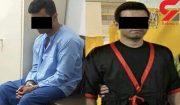 آخرین خبر از مربی منحرف ورزشی و پسر بچه شیرازی / تعطیلی باشگاه!