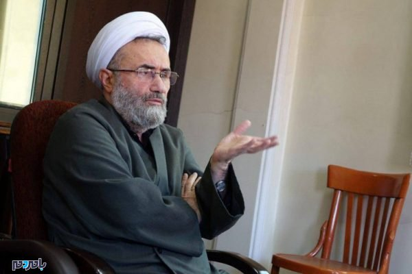 مهاجری 600x400 - سازمان برنامه و بودجه به یک مدیر شجاع نیاز دارد/ حلقه تنگ ۵نفره روحانی را محصور کرده است