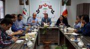 طرح سوال از شهردار آستانهاشرفیه با چهار امضا / شهردار استعفا دهد چون شورا دیگر او را نمیخواهد