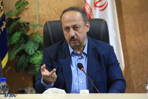 نصرتی شهردار رشت 2 600x400 - تایید نهایی شهردار منتخب رشت ربطی به سازمان ما ندارد