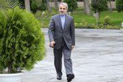 موافقت روحانی با استعفای نوبخت از سخنگویی دولت