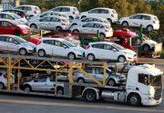 بهترین زمان برای خرید خودرو چه موقعی است؟