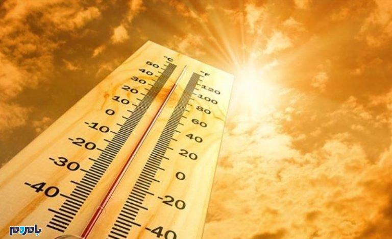 چرا تابستان امسال اینقدر گرم و سوزان است؟