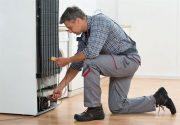 چگونه میتوان از شرکتهای توزیع برق خسارت گرفت؟