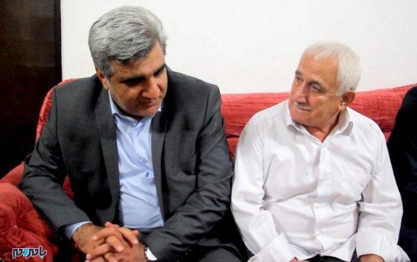 MVI 6333.MOV0000 792x498 600x377 - عیادت استاندار گیلان از کشاورز گیلانی، کاشف رقم هاشمی/ثبت قانونی برنج هاشمی و علی کاظمی به عنوان ۲ برند برتر در کشور