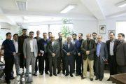 انحلال چند دانشکده در دانشگاه آزاد لاهیجان!