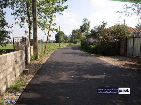 پروژه عمرانی و خدماتی، تولیدی در بخش کلاچای شهرستان رودسر 11 533x400 - ۷ پروژه عمرانی و خدماتی، تولیدی در بخش کلاچای شهرستان رودسر افتتاح شد + تصاویر