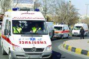 ۱۰ دختر با گاز کلر در استخر مسموم شدند /جزییات