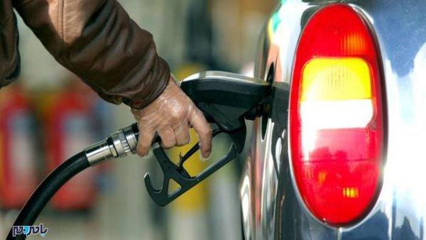 600x338 - طرح سهمیهبندی بنزین اعلام وصول شد