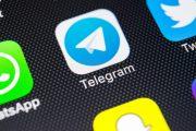 شکست پروژه فیلترینگ تلگرام را باید پذیرفت؟