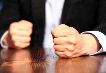 فواید جدید خشم از دیدگاه روانشناسی چیست؟