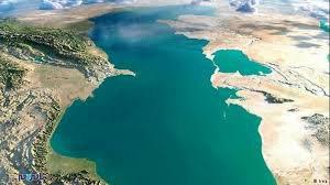 خزر - بررسی سهم ایران از کنوانسیون رژیم حقوقی حاکم بر دریای کاسپین