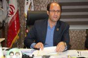 شهردار تالش برکنار شد/ مخالفت رئیس شورا نتیجه ای نداشت