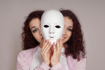 علت حال بد روحی شما شاید این عوامل پنهان است!