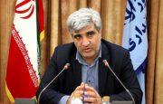 اولویت به کارگیری نیروهای بومی در مناطق ویژه اقتصادی/تاکید بر راه اندازی منطقه ویژه اقتصادی لاهیجان
