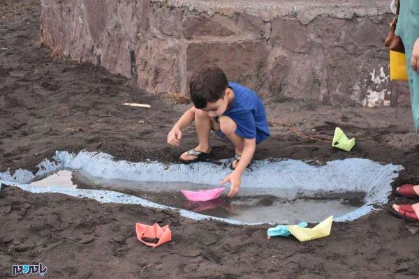 سومین جشنواره روز جهانی دریای کاسپین در لاهیجان 31 600x400 - سومین جشنواره روز جهانی دریای کاسپین در لاهیجان برگزار شد / گزارش تصویری