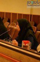 بررسی سهم ایران از کنوانسیون رژیم حقوقی حاکم بر دریای کاسپین