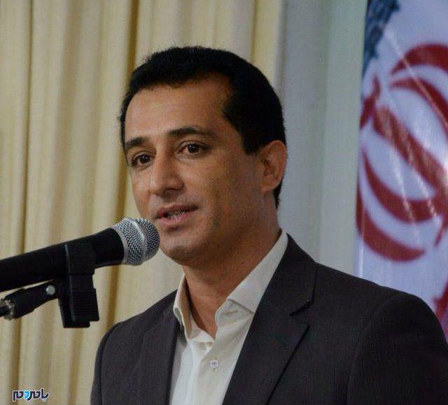 لاهیجان آماده برگزاری جشنواره تئاتر خیابانی شهروند است