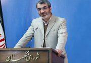 کلیت طرح ممنوعیت به کارگیری بازنشستگان تایید شد